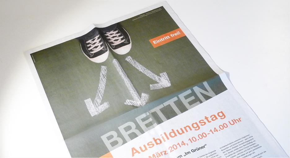 bretten_azubi2