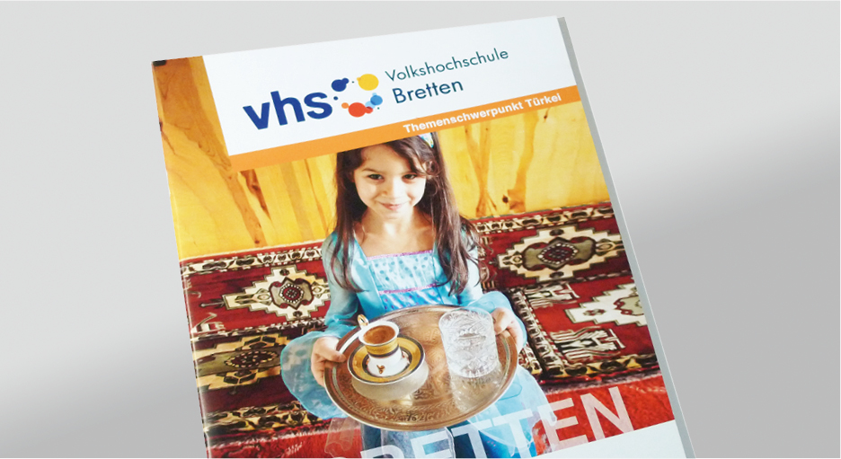 bretten_vhs1