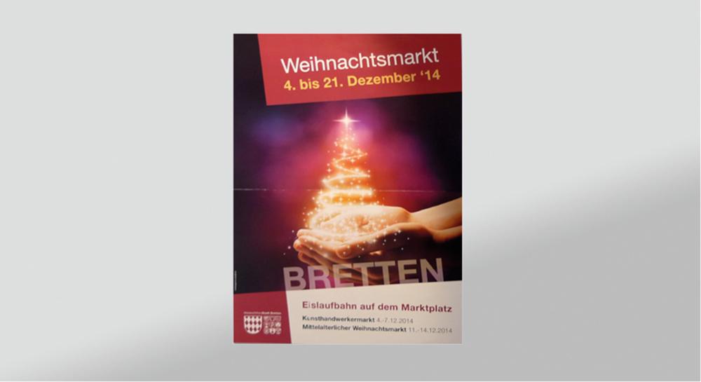 bretten_weihnachtsmarkt2
